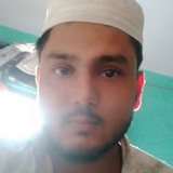 Salman from Muzaffarnagar | Man | 26 years old | Taurus