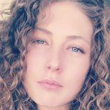 Katie from Murrieta | Woman | 26 years old | Aries