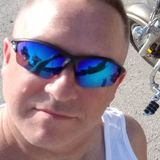 Thom from Green Bay | Man | 56 years old | Scorpio