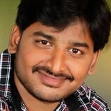 Sravs from Khammam | Man | 31 years old | Aquarius