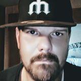 Richard from Longview | Man | 44 years old | Taurus