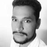 Mahi from Siddipet   Man   23 years old   Taurus