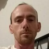 Ryan from Du Quoin | Man | 38 years old | Virgo