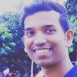 Manish from Mughal Sarai | Man | 29 years old | Scorpio