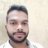 Jagdish from Ashoknagar | Man | 28 years old | Aquarius