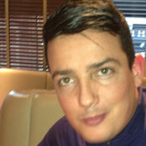 Bren from Sutton Coldfield | Man | 38 years old | Aries