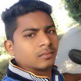 Gamitjagdeeshm from Vansada | Man | 28 years old | Libra