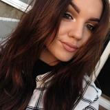 Brooke from Swansea | Woman | 26 years old | Gemini