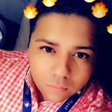 Jayjay from Edinburg | Man | 25 years old | Aquarius