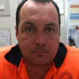 Awse from Narrogin | Man | 35 years old | Pisces