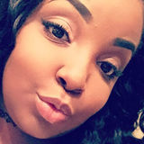 Jblue from Rock Hill | Woman | 21 years old | Cancer