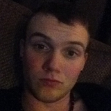 Brybry from Lamar | Man | 24 years old | Sagittarius