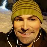 Josh from Buffalo | Man | 37 years old | Pisces