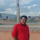 Tamilarasan4D6 from Pudukkottai   Man   27 years old   Aries