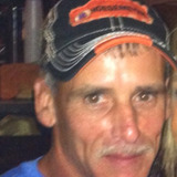 Keithfulmer from Bastrop | Man | 48 years old | Leo