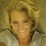 Bucca from Bossier City   Woman   49 years old   Aquarius