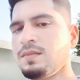 Harbhans from Khutar | Man | 26 years old | Pisces