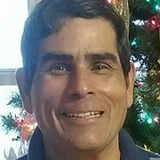 Luisbusutilme from Clearwater | Man | 56 years old | Pisces