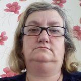 Sue from Dewsbury | Woman | 58 years old | Gemini