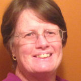 Loverofnature from Victoria   Woman   68 years old   Pisces