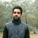 Honey from Sangrur | Man | 25 years old | Scorpio