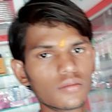 Hariom from Sehore   Man   23 years old   Aries