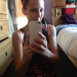 Louisewin from Street | Woman | 32 years old | Scorpio