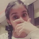 Sonali from Mangalore | Woman | 20 years old | Sagittarius