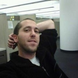 Briananthony from Mounds View | Man | 42 years old | Aquarius