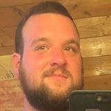 Chris from Hampton | Man | 31 years old | Capricorn