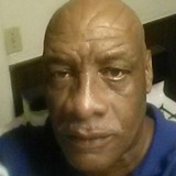 Will from Cleveland | Man | 59 years old | Sagittarius