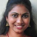 Kavya from Hyderabad   Woman   27 years old   Virgo