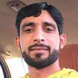 Faisal from Ajman | Man | 32 years old | Aries