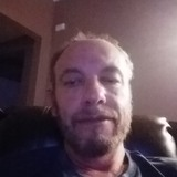 Jeff from Gold Canyon | Man | 50 years old | Cancer