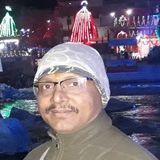 Taru from Haldwani   Man   40 years old   Leo
