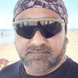 Raj from Fremont | Man | 41 years old | Sagittarius