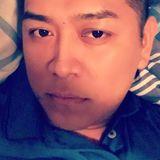 Kikap from Muncie | Man | 25 years old | Aquarius