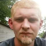 Country from Muskegon | Man | 32 years old | Leo