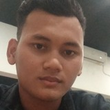 Gilangjagurtq from Purwodadi | Man | 20 years old | Gemini