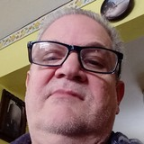 Joe from Niagara Falls   Man   54 years old   Capricorn