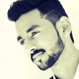 Raj from Karad   Man   24 years old   Libra