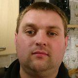 Patrickjharris from Saltburn-by-the-Sea   Man   32 years old   Aries