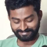 Mannu from Warangal | Man | 19 years old | Aquarius