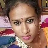Nishu from Chetput | Woman | 20 years old | Virgo