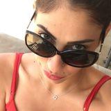 Ersi looking someone in Cyprus #5