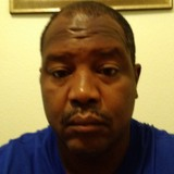 Kyron from Vancouver | Man | 45 years old | Libra