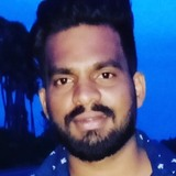 Sai from Nellore   Man   24 years old   Virgo