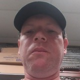 Sam from Downsville | Man | 37 years old | Cancer