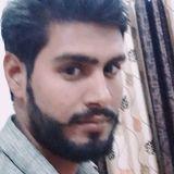 Arjun from Kuchaman | Man | 30 years old | Aquarius