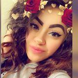 Smilesz from Phoenix | Woman | 24 years old | Leo